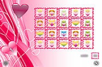 Play My Sweethearts game