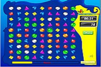 Play Juwelen 2 game