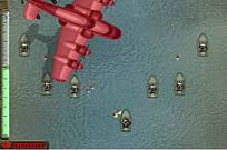 Play Storm Boat - Vietnam Mayhem game