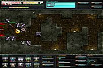 Play Xeno Tactic 2 game