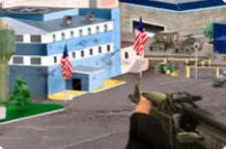 Play Battle Field 5 game