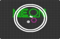 Play Neon 2 game