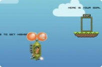 Play Airbattle game