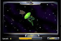 Play Brink Of Apokolips game