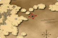 Play Stormwinds: The Lost Campaigns game