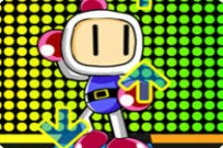 Play Bomberman Dance game