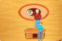 Play Janes Hotel game