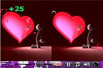 Play Live for Love game