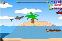 Play CarnivalShark game