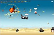 Play Overkill Apache game