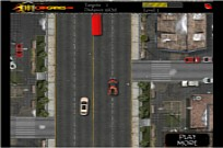 Play High way Predator game