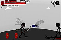 Play Mr Rager game