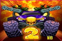 Play Dead Paradise 2 game