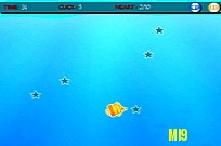 Play Starfish game