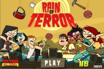 Play Rain of Terror game