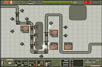 Play Stalingrad 2 game