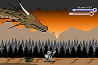 Play Dragon Runner game