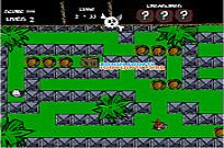 Play Super Pirate Isle game