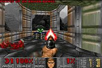Play Doom 1 game