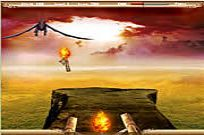 Play Dragon Hunt game