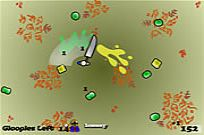 Play Amorphous game