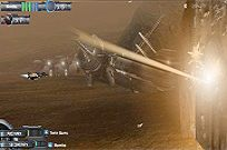 Play Dracojan Skies - Mission 4 game
