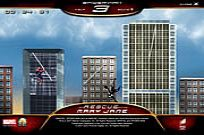 Play Spiderman 3: Rescue Mary Jane game