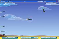 Play Sky Fighter game