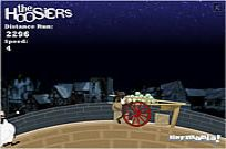 Play Cops And Robbers game