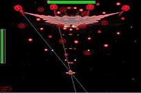Play Red Fluxion game
