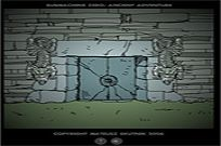 Play Submachine Zero: Ancient Adventure game