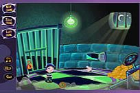 Play Nightmares: The Adventures 4 - The Stolen Souvenir Of Rob.r game