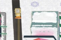 Play Snow Plow game