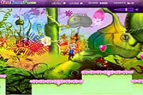Play Girly Hearts game