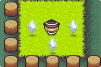 Play Annie's Quest game