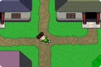 Play Nicholas Weird Adventure 2 game