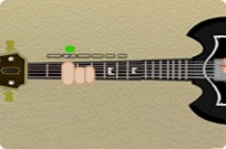 Play Epic Riffs game
