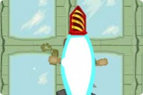Play Rocket Tag 2 game