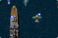 Play Red Plane 2 game