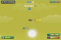 Play Sea eater game