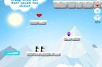 Play Polar Ice game