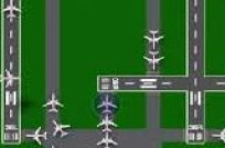 Play Airport Madness 2 game
