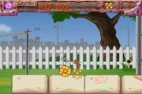 Play Tom and Jerry Time-travel 2 game