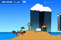 Play Ice Cream Adventure game