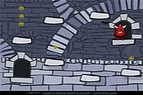 Play Castle Run game