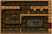 Play Indiana Jones And The Lost Treasure Of Paraoh game