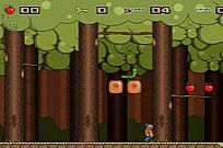 Play Grizzly Adventure game