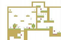 Play Squareman 2 game