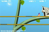 Play Jungle Dave game