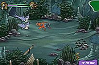 Play Scoobydoo Adventures Episode 3 game
